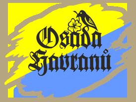 osada_havranu_logo